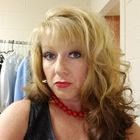 Alli Hartley Pinterest Account