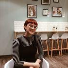 Emma TraumTheater Pinterest Account