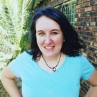 Julia Grundling Pinterest Account