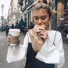 Mara Aach Pinterest Account