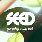SEED Peoples Market Pinterest Account