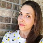 Sarah Harper Pinterest Account
