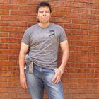 Douglas amilcar Salazar Ortiz Pinterest Account
