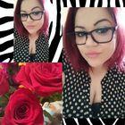 Luisa Hopkins Pinterest Account
