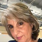 Flora Wilcox Pinterest Account
