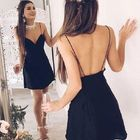 Top Fashion Trends Pinterest Account