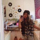 Chey Pinterest Account