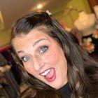 Brittany Bernier Pinterest Account