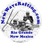 New Wave Rafting instagram Account