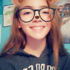 Heather D. Bilbo Pinterest Account