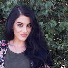 Dollar Designer Pinterest Account