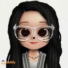Afrah Dauda Pinterest Account