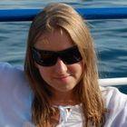 Kate Pintora Pinterest Account