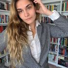 Sandra's Shelf - Self-Help | Health | Business | Books & Writing Pinterest Account
