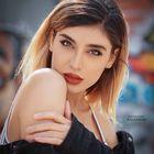 Fatima Olson Pinterest Account