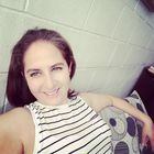 Paloma Moreno instagram Account