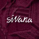 Sivana instagram Account