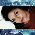 Iza Hernandez Pinterest Account