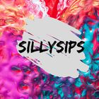 Sillysips Pinterest Account