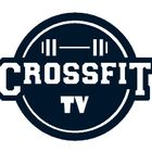 Crossfit TV Account