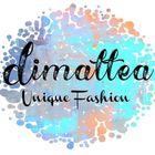 Nattea Pinterest Account