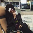 Imogen Price Pinterest Account