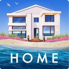 Kendra | Dream Home Pinterest Account