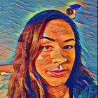 Lahela Rademacher Pinterest Account