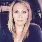 Annie Pinterest Account