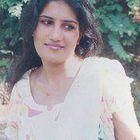 Fozia Saleem instagram Account
