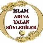 Madde Hayal Midir Adnan Oktar Colors Vegan Flowers Earh