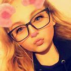 Kenzie Hiddie Pinterest Account