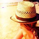 Ivana Medica Pinterest Account