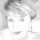 Isabella Zietsman Art instagram Account