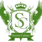 Service Culture Firm instagram Account