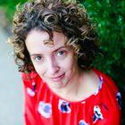 ComposeCreate.com | Wendy Stevens Pinterest Account