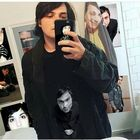Karla Styles's Pinterest Account Avatar