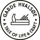 Garde Hvalsøe Pinterest Account