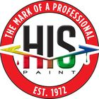 H-I-S Paint  Pinterest Account