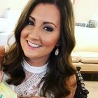 Caitlyn Enloe Pinterest Account