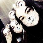 Rebekah Nash's Pinterest Account Avatar