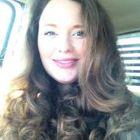 Jennifer Carter instagram Account