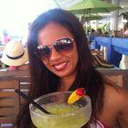 Sheila Lavagetto Pinterest Account