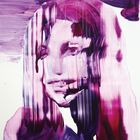Bartosz Beda | Paintings | Abstract | Figurative | Artist | Art instagram Account