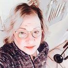 Janis Fitzgerald instagram Account
