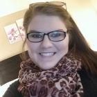 Ashley Tyrolt Pinterest Account