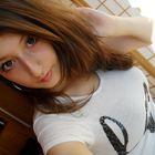 Lucile Jackson Pinterest Account
