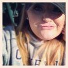 Megan Lundblad's Pinterest Account Avatar