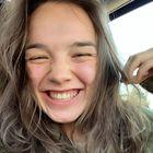 Katelyn Pearson Pinterest Account