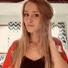 Lauren Kline Pinterest Account